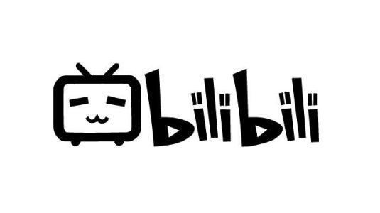 手机工具刷bilibili(b站)热评赞和收藏量的方法